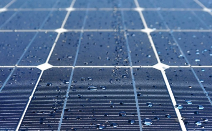 energia solar + cosol + condomínio solar