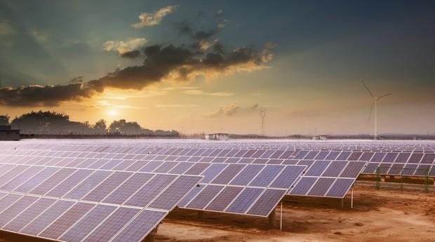 condomínio solar + energia solar + cosol