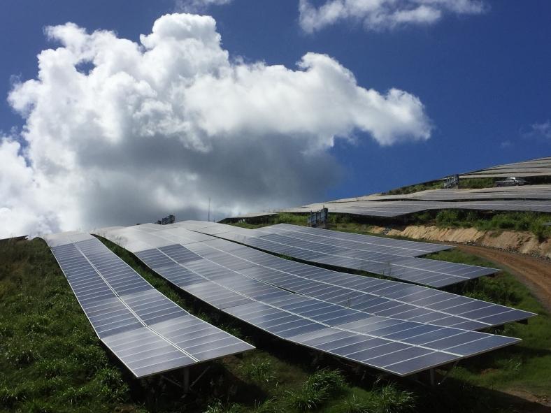 Segundo a Agência Internacional de Energia (IEA), a energia solar poderá responder por cerca de 11% da oferta mundial de energia elétrica em 2050.
