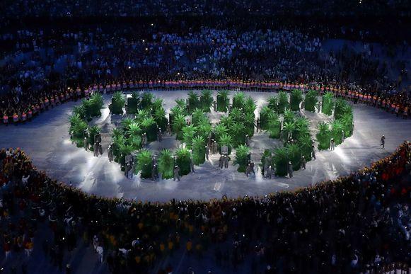 olimpiada + sustentavel + rio + renovaveis