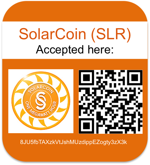 SolarCoin-accepted-here3.png