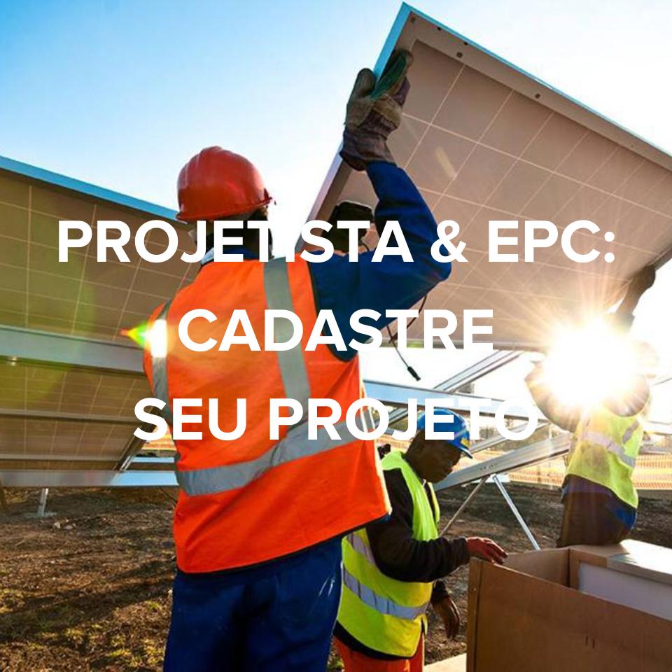 epc projetista cosol energia solar