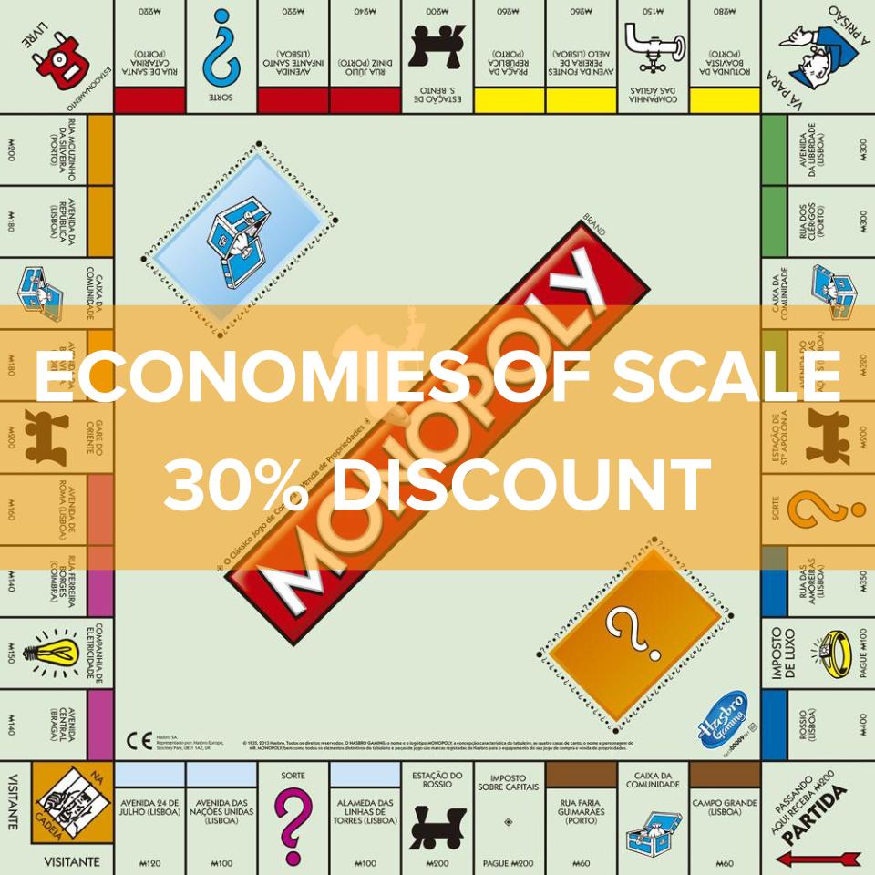 ECONOMICS Cosol Site.png