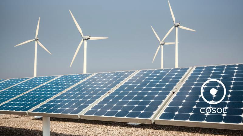 energias renovaveis semiarido + cosol