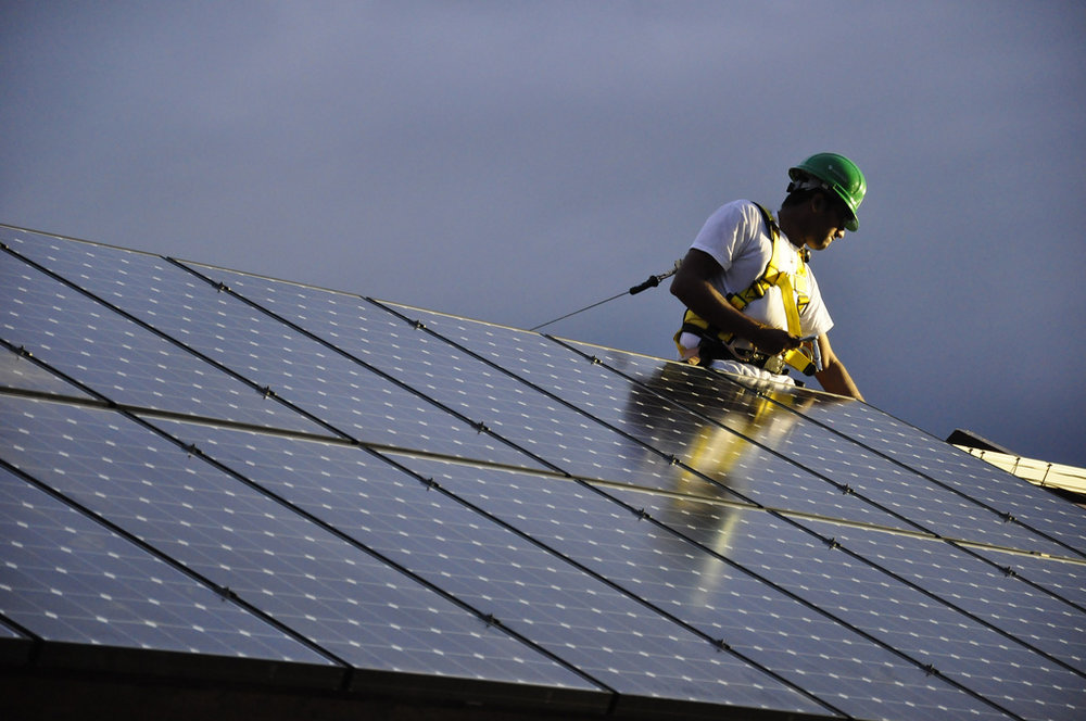 retorno energia fotovoltaica