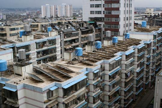 energia solar + china + cosol