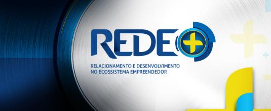 rede+ coworking salvador