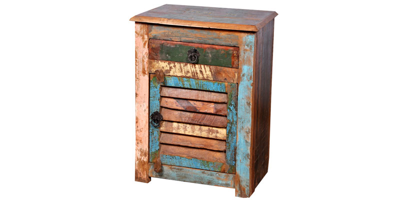 recycle-wood-furniture-sharjah-dubai-uae.jpg