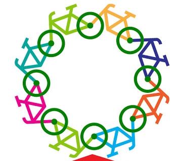 pedal-ar logo.jpg