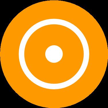 COSOL logo circle
