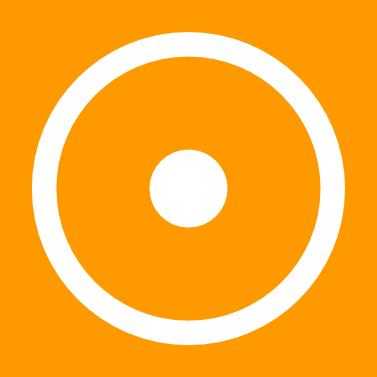 COSOL favicon logo