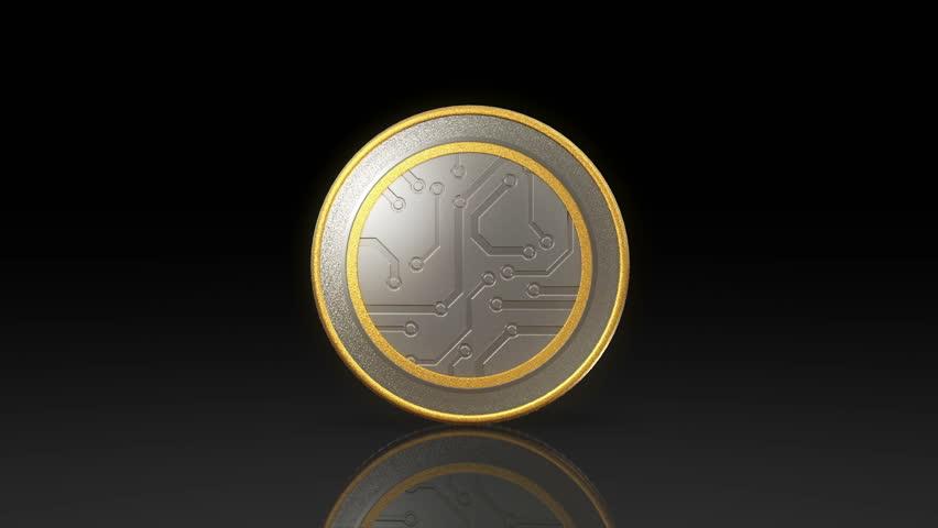 energy coin.jpg