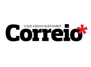 CORREIO-24-HORAS-LOGO-300x220.png