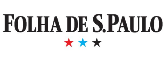 Folha-de-Sao-Paulo-O-Analista-de-Modelos-de-Negocios.png