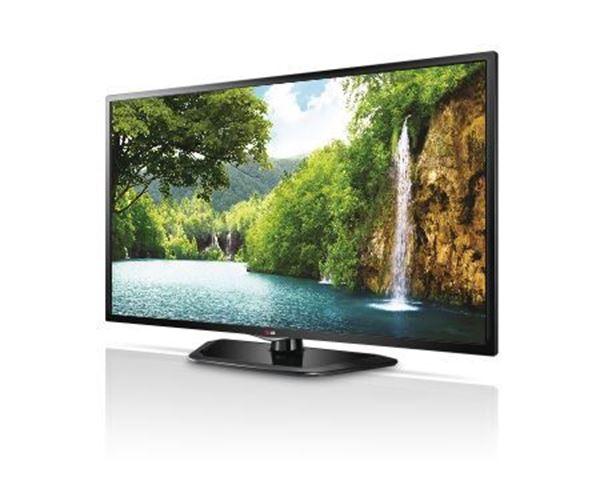TV ou monitor LCD antigo, R$ 300