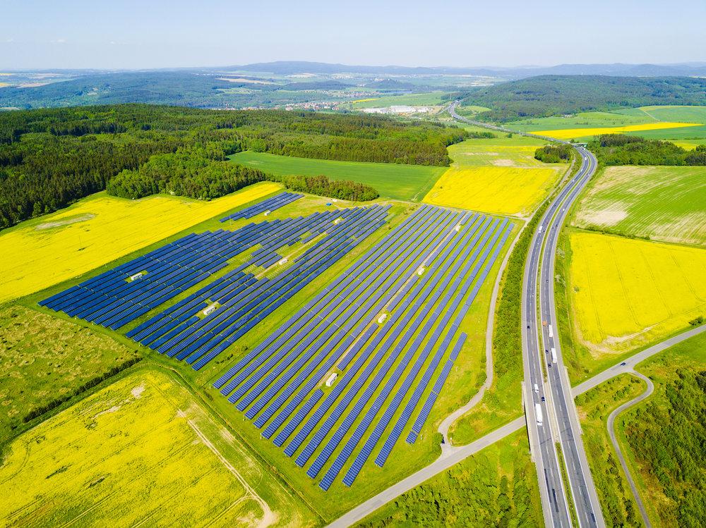 fazenda solar bahia.jpg