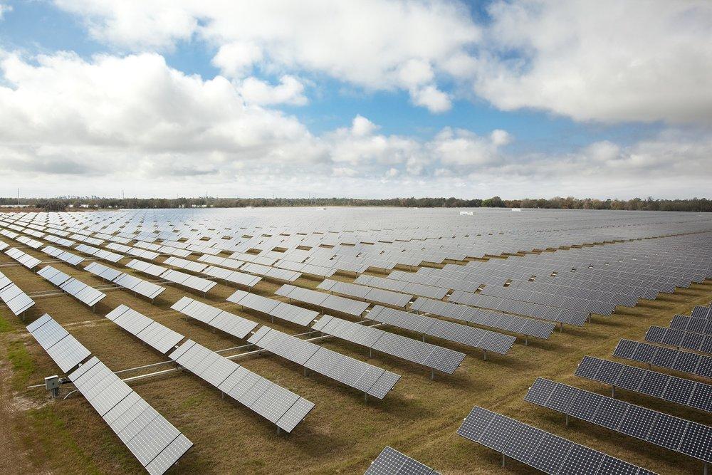 Condomínio Solar, uma alternativa para economizar sem necessidade de investimento inicial.