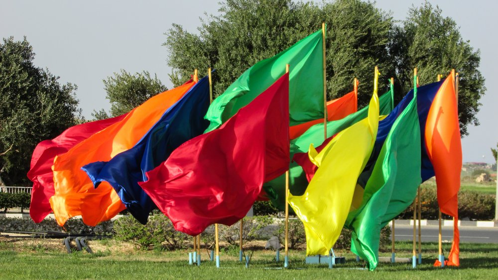 carnival-color-flag-colorful-festival-flags-645796-pxhere.com.jpg