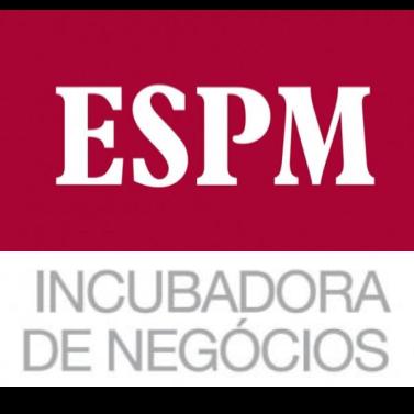 espm logo.png