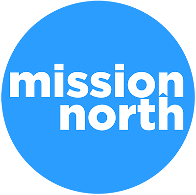 mission north