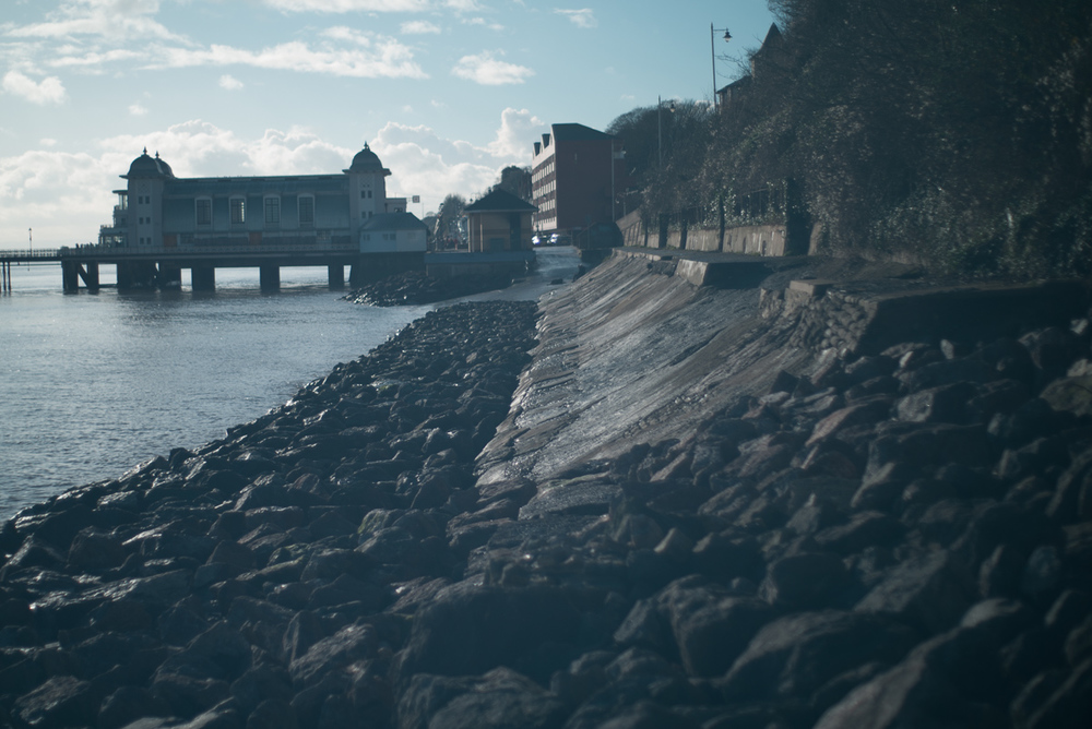 penarth_2015_by_alxmls-8