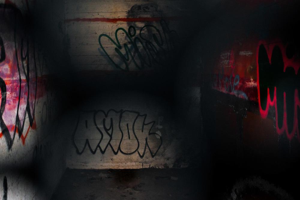 DSC_0077-edit.jpg