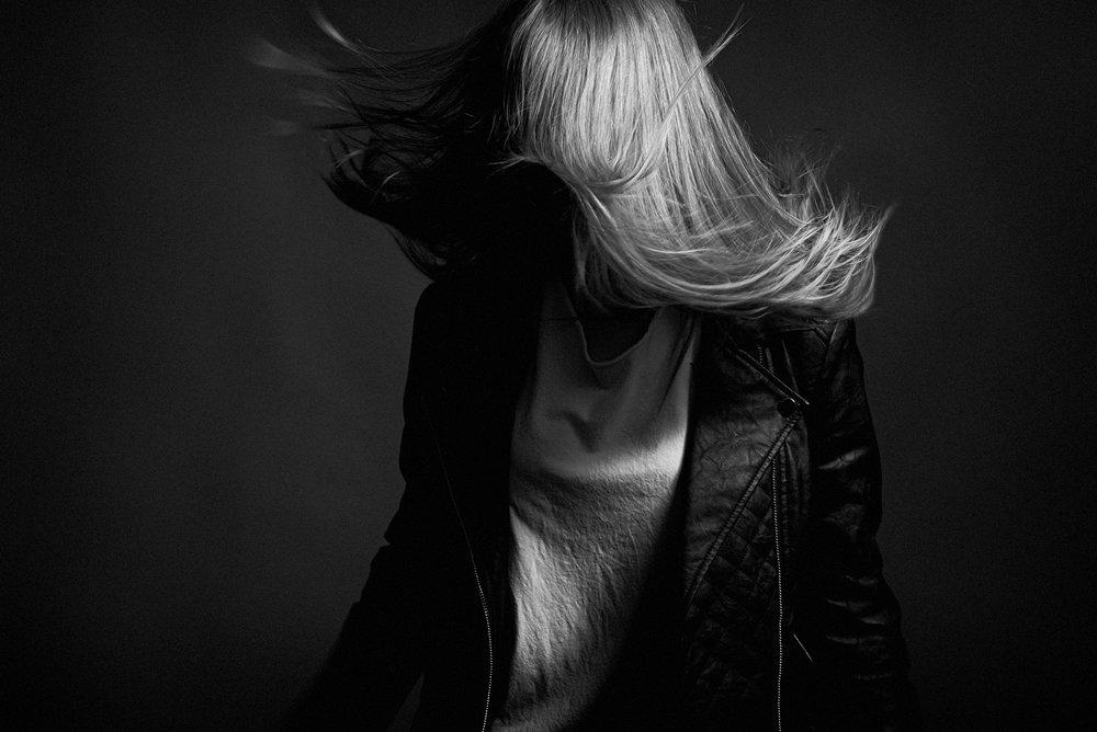 DSC_4838-black and white - 6.jpg