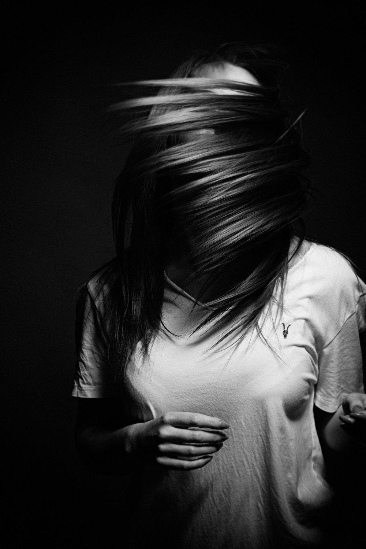 DSC_4712-black and white - 4.jpg