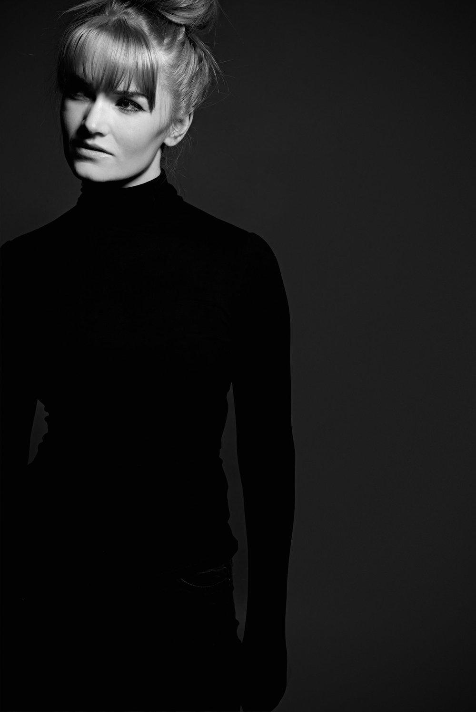 DSC_4888-Edit-black and white - cleaner.jpg