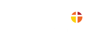 Vero Christian Church