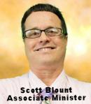 ScottBlount.png