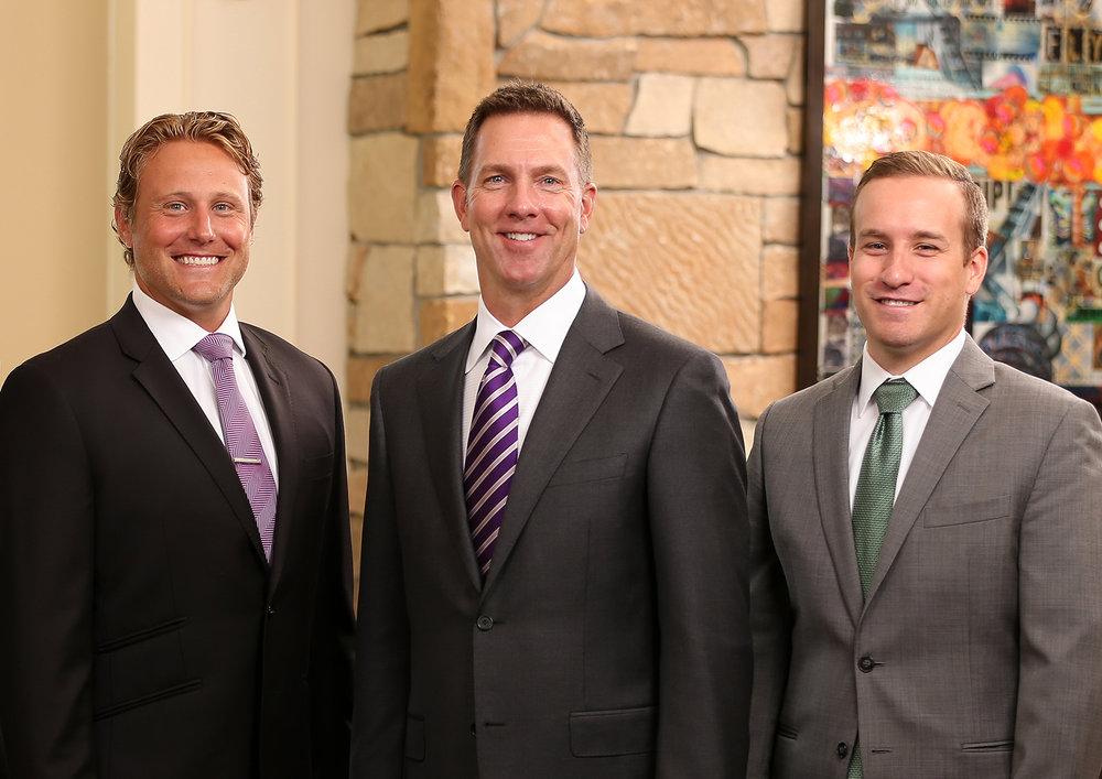 Investment Team - CBT.jpg