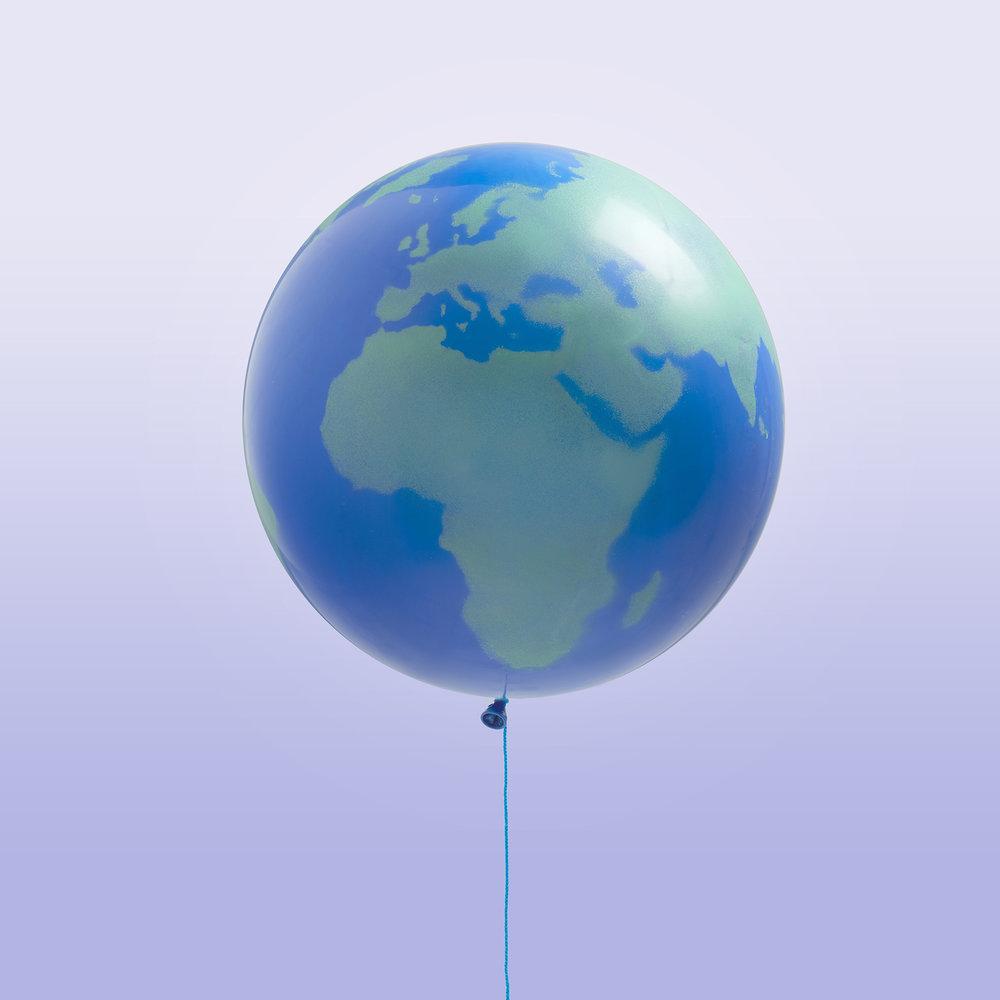 Eneco Ecogas.jpg