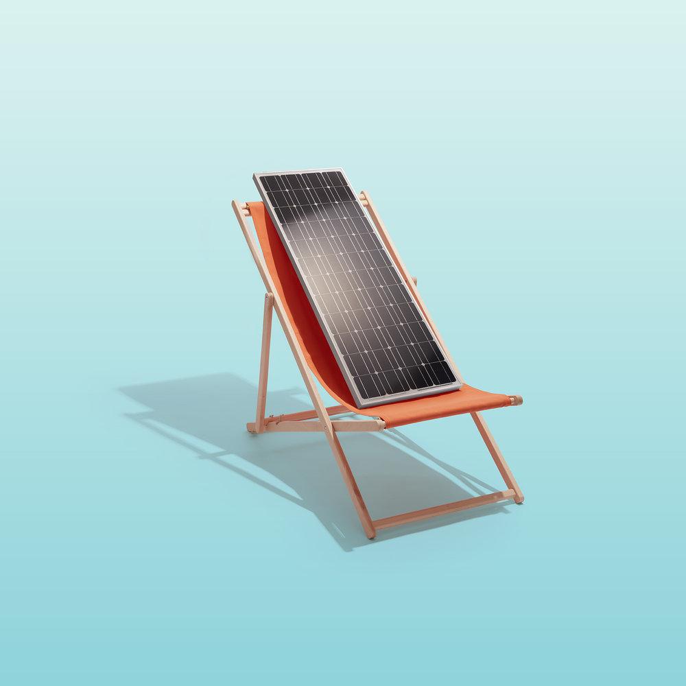 Eneco Solar Power.jpg