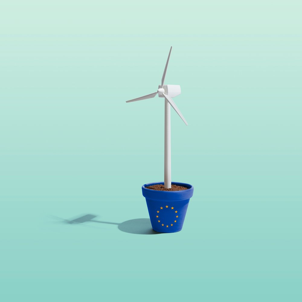 Europese Wind FINAL.jpg