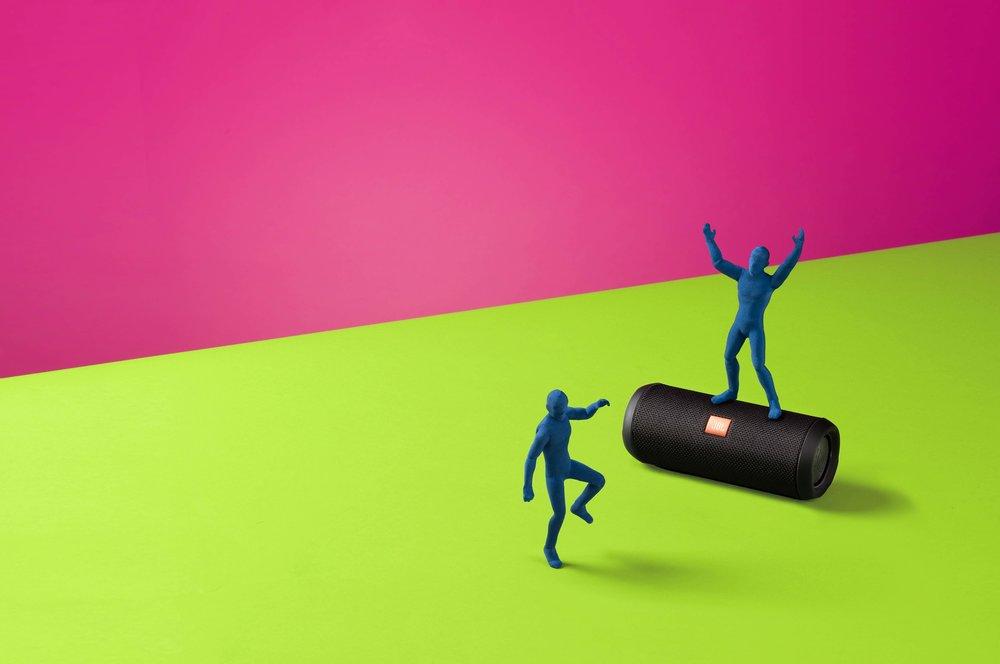 Dansers+v5+adobe+rgb_doek+horizon_bleed.jpg