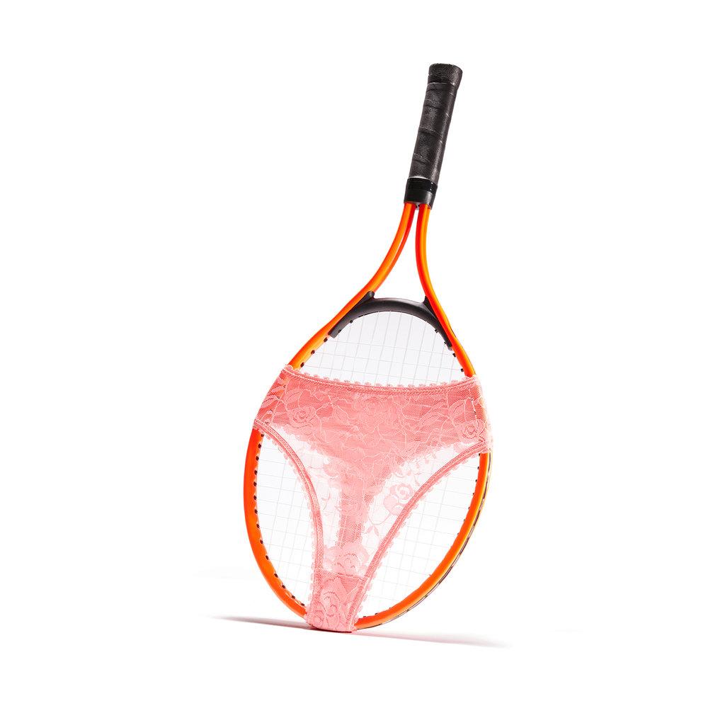 Kraai Tennis srgb.jpg