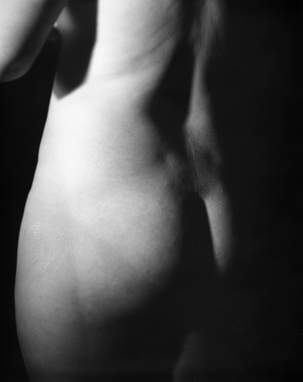 photo & form (4x5)
