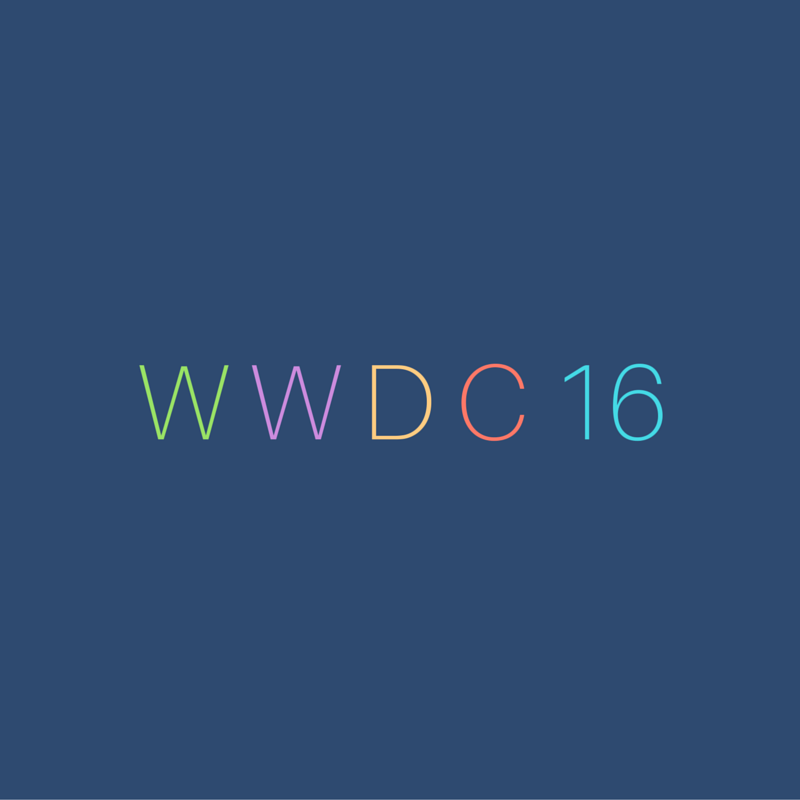 WWDC '16.png