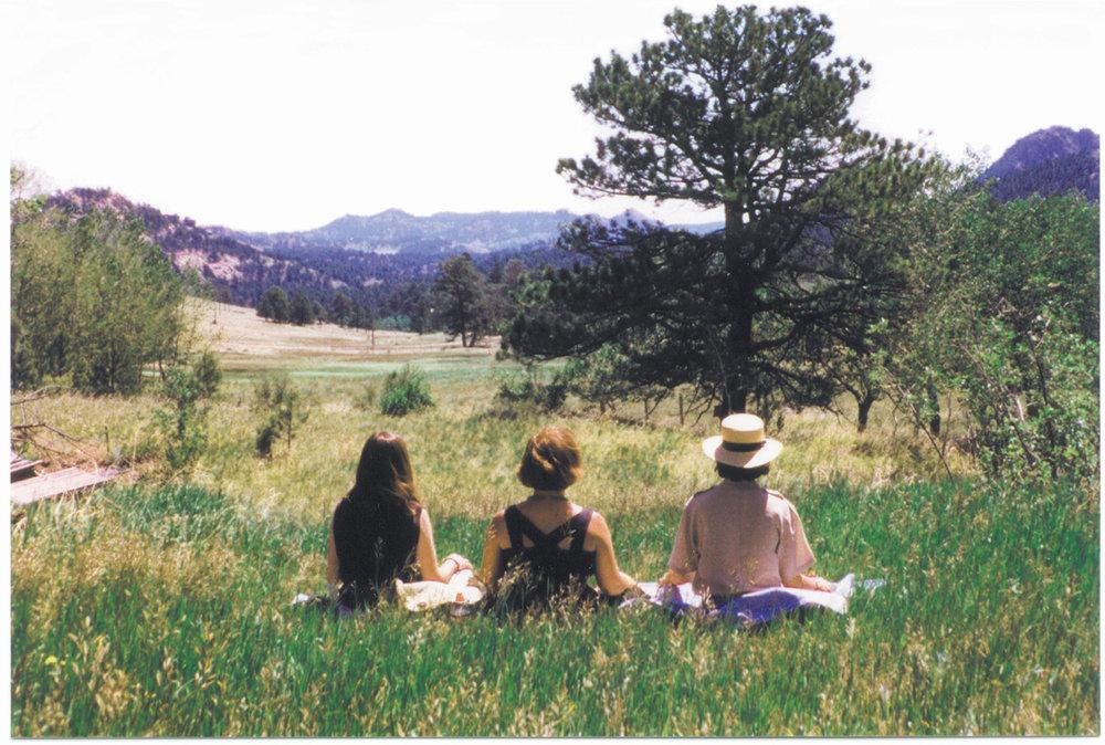 three-meditators.jpg