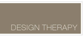 Design+Therapy+logo.jpg
