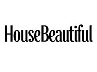 house_beautiful_logo_200x15.jpg