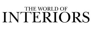 WOI-Logo2.jpg
