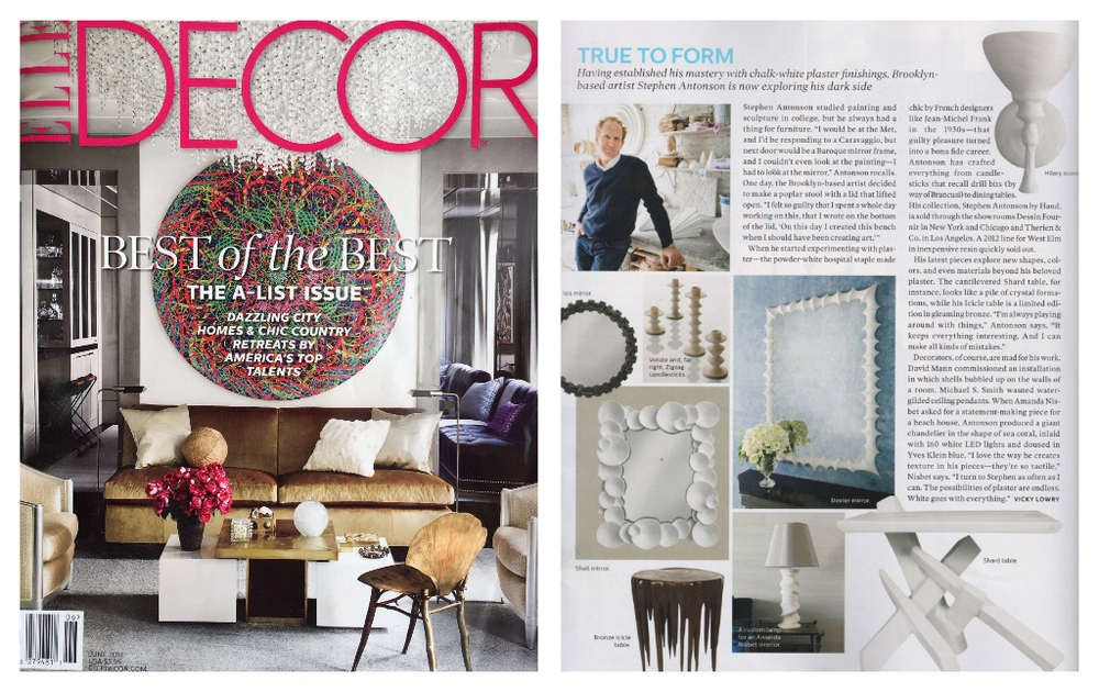 Elle+Decor+Collage+June+2014.jpg