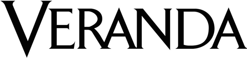 Veranda-Logo.jpg
