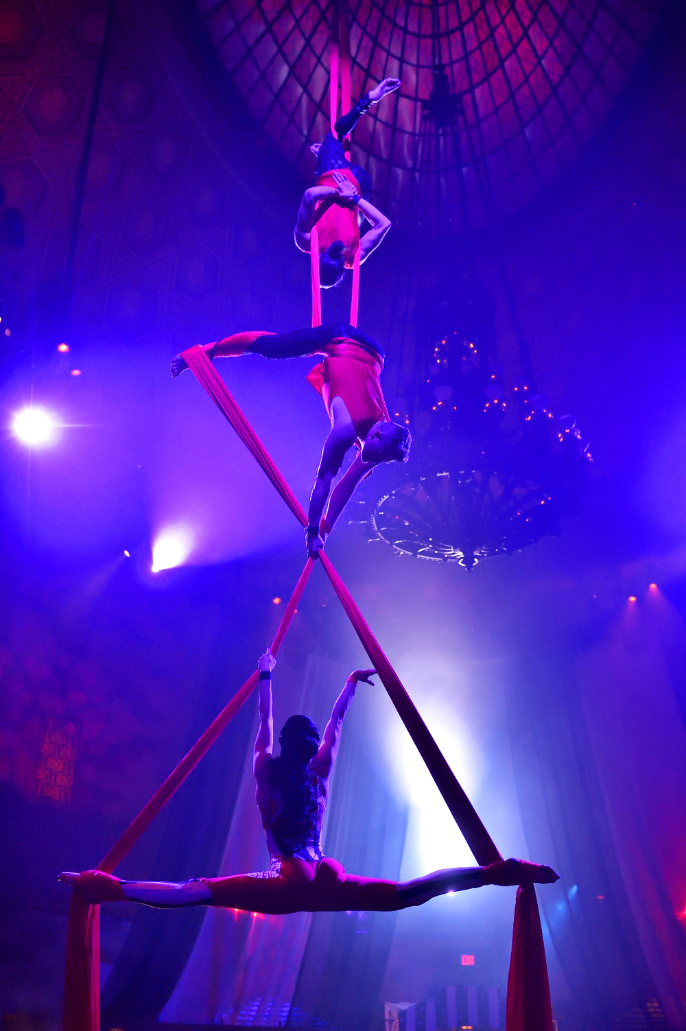 *A-Night Circus Theme - Cirque-tacular 18 - Web.jpg