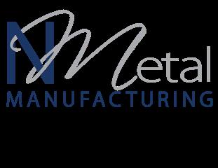 Nielsen Metal Manufacturing