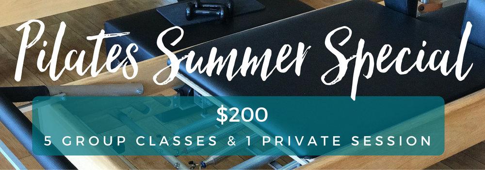Pilates summer special.jpg