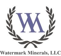 Watermark Minerals