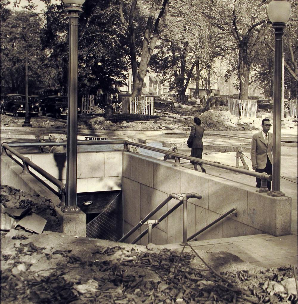 StairsExterior1947.jpg